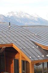 zonnepanelen installateur Veldhoven